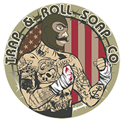Trap & Roll Soap Co